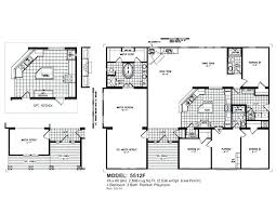 floor plans and prices charming modular homes floor plans and prices g52 in most attractive