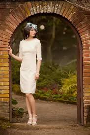 154 best prom images on pinterest shabby apple modest clothing