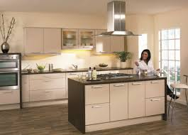 Kitchen Cabinets Glass Inserts World Builder File Cabinets Hon Tags Hon Lateral File Cabinet