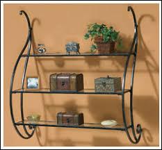 Home Decorators Design Interior Living The Home Decorators Collection