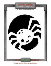 pumpkin carving layouts free frankenweenie pumpkin carving templates contestformoms