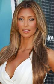 light hair colors for dark hair images of color hair for olive skin google search hair