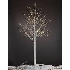 birch tree decor birch tree decor