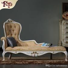 Old Fashioned Bedroom Chairs by 2017 Luxury Chaise Lounge French Classic Furniture European
