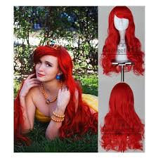 Halloween Costumes Red Hair 9 Red Headed Characters Halloween Costumes Images