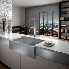 modern faucets kitchen mid century modern kitchen faucets thesouvlakihouse com