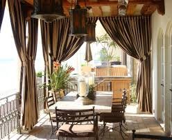 Sunbrella Outdoor Curtains 120 by Sunbrella Outdoor Curtains Drapes Home Design Ideas