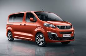 mpv van peugeot citroen u0026 toyota continue partnership for future mpv
