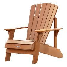 Costco Teak Patio Furniture - furniture u0026 sofa lovable folding chairs costco design for your