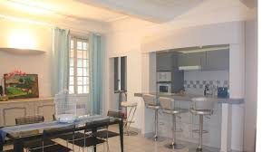 location appartement 4 chambres stay few