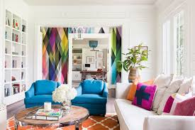 what are the latest trends in home decorating 33 home decor trends to try in 2018