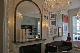 home salon decor haute city salon ruggeri hautetalk com