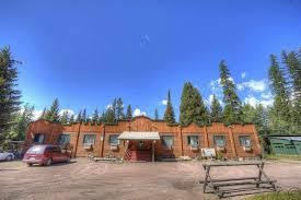 base camp bar u0026 casino seeley lake 335 000 eagen real estate