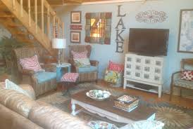cottage living room makeoverdiy show off u2013 diy decorating and