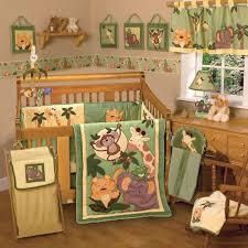 nursery wall borders babies
