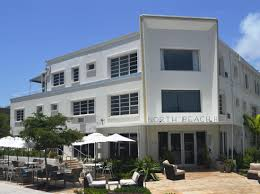 emejing resort type house design gallery home decorating design