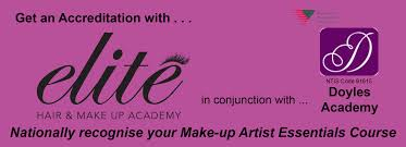 makeup classes in raleigh nc elite make up academy professional make up courses