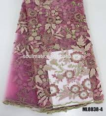 wholesale embroidered net manufacturers buy best