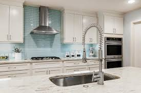 kitchen marble lattice tiles airmaxtn