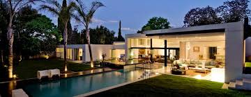 Incredible Houses The Top 10 Most Incredible Houses In South Africa