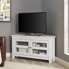 Where To Buy Cheap Tv Stand Whitewash Wood Tv Stand For Tvs Up To 60
