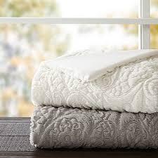 bed bath and beyond norfolk madison park norfolk throw blanket bed bath beyond