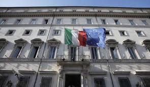 consiglio dei ministri europeo banche venete il consiglio dei ministri approva il decreto
