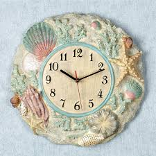 tuscan kitchen wall clocks 12 000 wall clocks