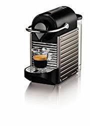 which delonghi espresso machine amazon black friday deal what are the cheapest espresso machines worth buying the kitchen