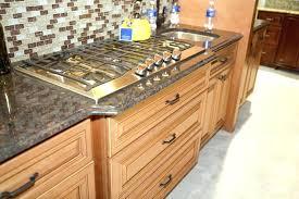 kitchen cabinets in phoenix wholesale kitchen cabinets phoenix az clickcierge me