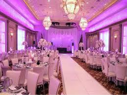 Party Venues Los Angeles Banquet Halls Party Halls Wedding Venues In Los Angeles