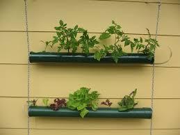 outstanding hanging wall planters indoor australia getsubject