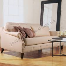 Furniture Sofa Set Cotton Sofa Set Cotton Sofa Set Suppliers And Manufacturers At