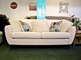 Buy Modern Sofa Where To Buy Cheap Sofas Furniture Ideas Modern