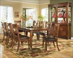 furniture wicker dining room set walnut dining room furniture