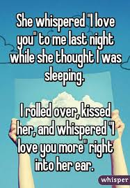 Cute Boyfriend Girlfriend Memes - whisper app awkward i love you confessions whisper app