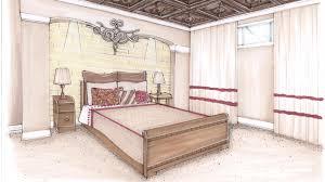 une chambre a coucher chambre à coucher comme à l hôtel les idées de ma maison