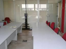 bureau location casablanca location immobilier à ghandi casablanca 3 bureaux boulevard à