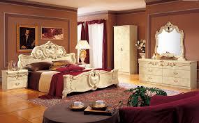 American Standard Bedroom Furniture by Ivory Bedroom Furniture Sets Roselawnlutheran