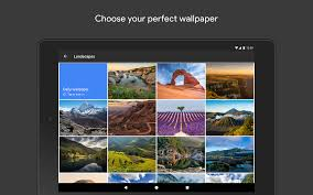 inswall wallpapers wallpapers android apps on google play