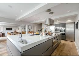 property brothers houses kosher kitchen property brothers location 9 best kitchens images on