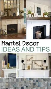 home design tips and tricks 13617 best favorite designs diys images on
