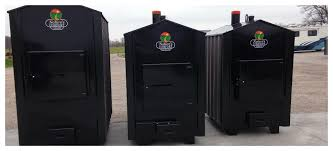 1 outdoor wood furnaces and boilers at nature u0027s comfort