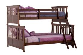 storkcraft carrara twin double double deck bed generva