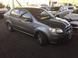 2010 chevrolet aveo selling at r 89 900 renault fourways the