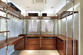 dressing room decor ideas designs and colors modern interior