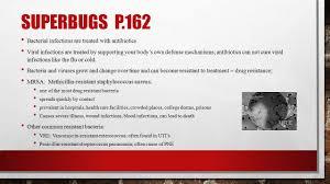 module c u2013 infection control ppt video online download