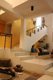 house interior designs urban house 2 design cues chartered architects urban interior