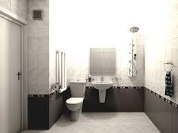 click amazing bathroom selfies 2 zonapetir
