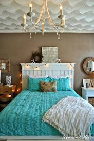 Room Ideas Nautical Home Decor by Decorations Beach Inspired Christmas Decorations Nautical
